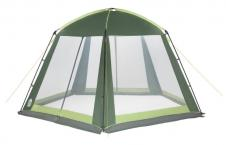 70255 Trek Planet Picnic Dome зеленый